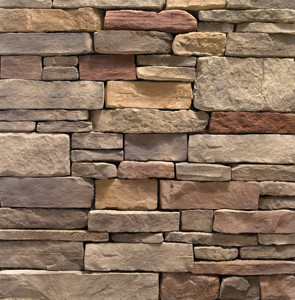 Stonecraft authentic stone veneer cansave supply and for Stonecraft fireplaces