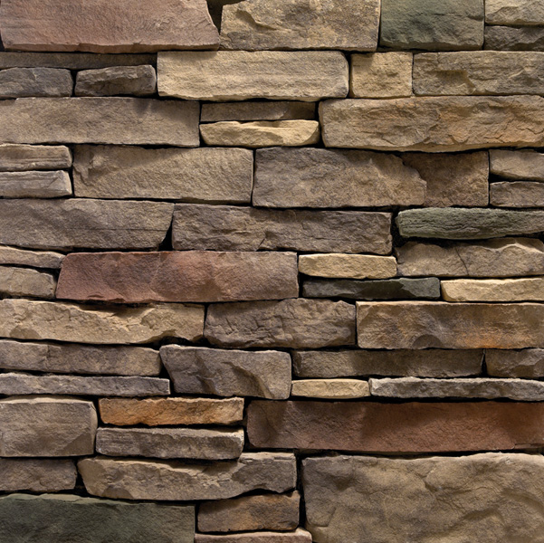 Tennessee Fieldstone Fireplace : Stonecraft cansave site