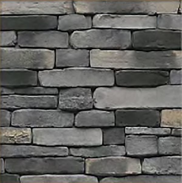 Stonecraft Cansave Site