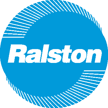 Ralston Industrial Films Cansave Site