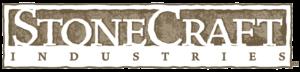 StoneCraft Industries Logo