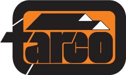 Tarco Organic Felts Cansave Site